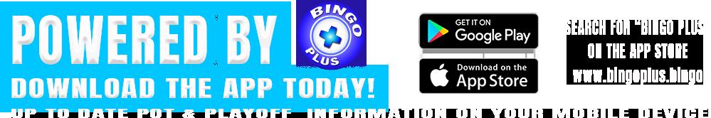 Bingo Pots Calgary